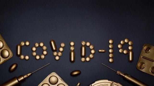 Русия се похвали с лекарство срещу COVID-19
