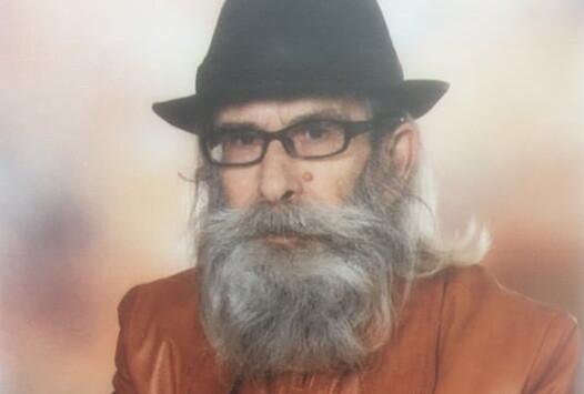Пак издирват 78-годишния Тодор Неделчев от Айдемир