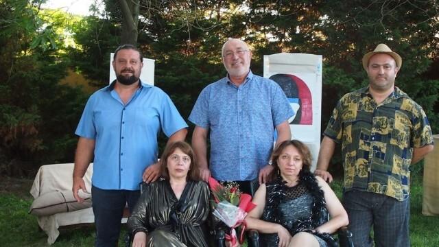 """Беленски самодейци спечелиха проект към Национален фонд """"Култура"""""""