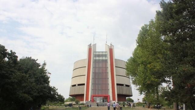 По данни на НСИ: Плевенска област - на трето място в страната по брой изложени музейни експонати