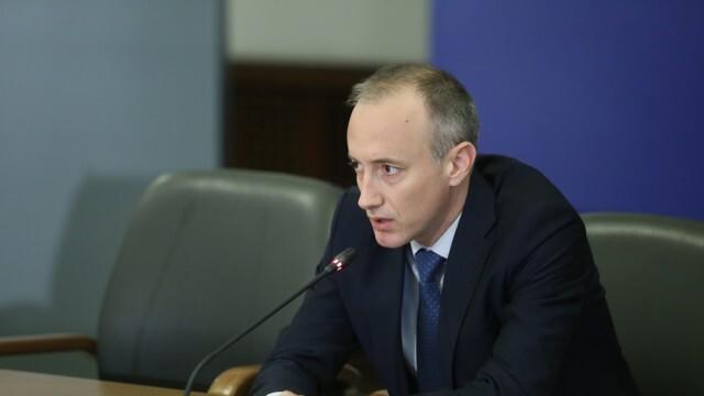 Красимир Вълчев: Събирането на средства от родители и ученици няма правно основание