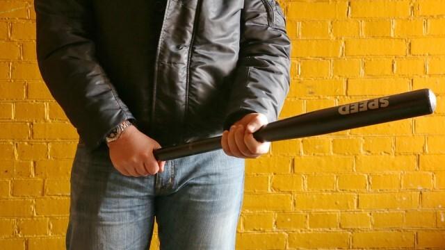 Служител на русенска фирма инсценира грабеж и прибра над 10 бона от шефа си