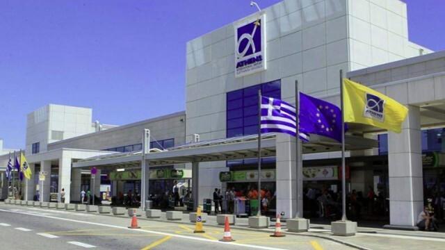 От 1 юли: Гърция отваря летищата си за всички международни полети
