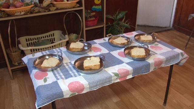 БАБХ проверява качеството на храните в училища и детски градини