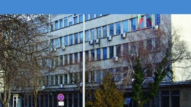 Отменят се планираните срещи на мобилните екипи от служители на ОДМВР – Плевен с жителите на малките населени места