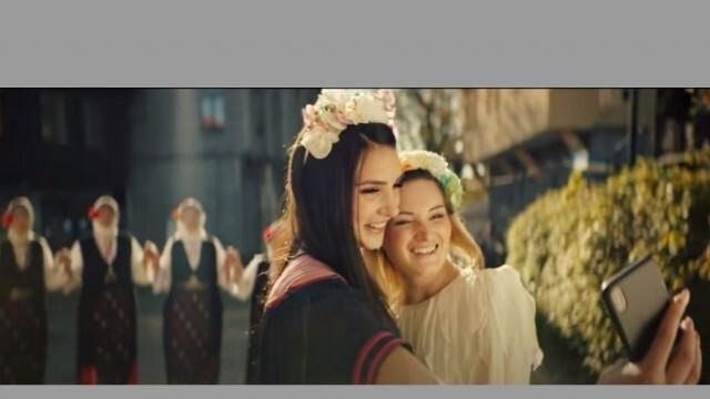 България с първа награда за видеоклип на туристическото изложение FITUR в Мадрид