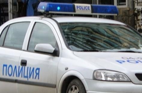 Полицията със специализирана операция срещу битовата престъпност в Пордим