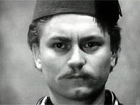 Почина актьорът Илия Добрев