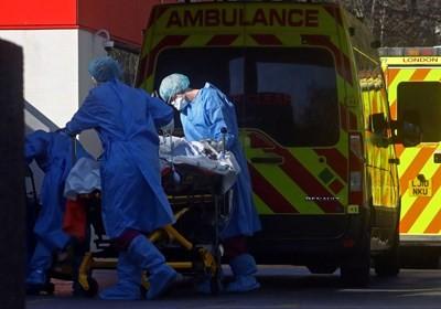 Млад българин на 31 година почина от СОВИД-19 в Лондон