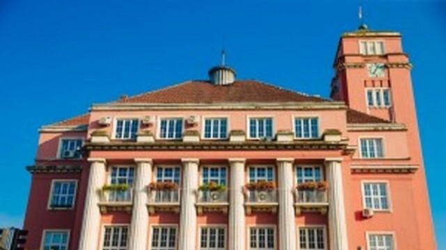 Гражданите и бизнесът ще могат да ползват дистанционно административни услуги от Община Плевен