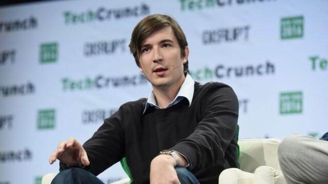 Robinhood направи Влад Танев най-богатия българин