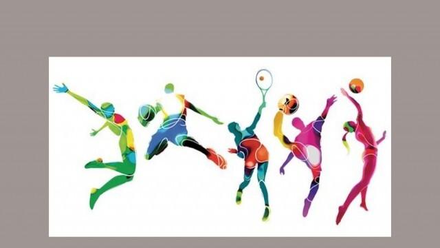 ОбС - Плевен: Спортните клубове ще избират дали да кандидатстват за финансиране с точките си от 2019 г., или от 2020 г.