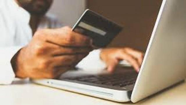 Публикуваха списък с български производители и преработвателни предприятия, които извършват онлайн търговия