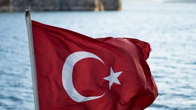 Как трябва да изглеждат документите за отрицателни PCR тестове за допускане в Турция