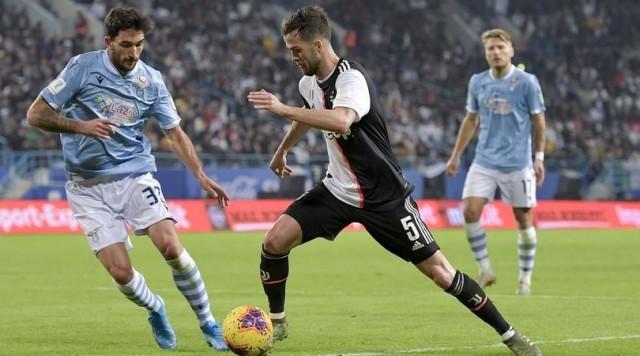 В Италия обмислят футболното първенство в елита да завърши с мачове само не четири места