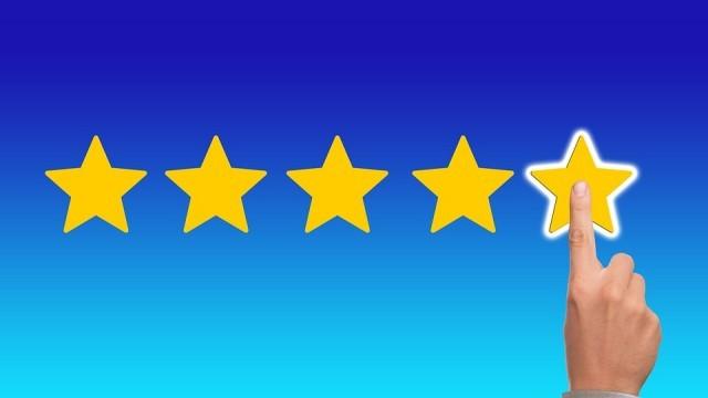 """Община Русе набира предложения за наградите """"Русе"""", """"Студент на годината"""" и """"Млад творец"""" до 10 май"""
