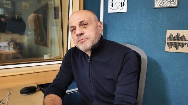 Томислав Дончев: Над 65-годишните карантирани могат да получат храна по домовете