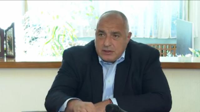 Премиерът в оставка: Текат задкулисни преговори за кабинет между Радев, Трифонов и подопечните им партии