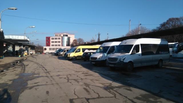 На 13 януари спират и автобусите до София, освен ако Борисов не каже друго