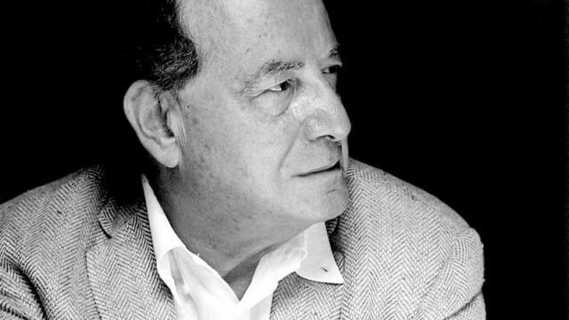 """Почина Роберто Каласо - """"титанът на италианската литература"""""""