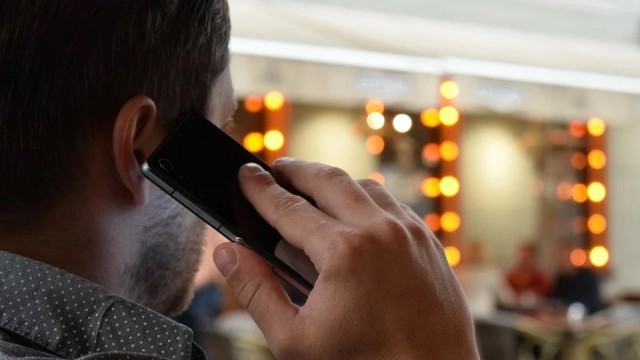 Внимание! Възможни са телефонни измами заради страха на хората от коронавируса!