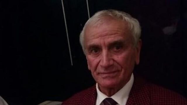 Загубихме легенда на българския биатлон