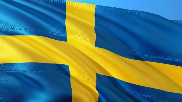 Нов закон в Швеция развързва ръцете на правителството за действия срещу COVID