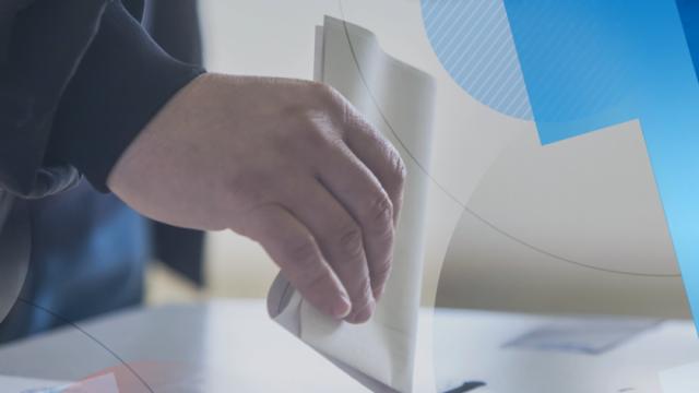 204 141 души от община Русе ще гласуват днес, с 290 по-малко от изборите на 4 април