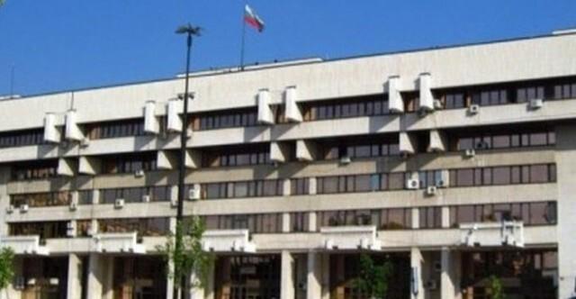 Предвидената за тази седмица приемна на кмета Пенчо Милков се отлага
