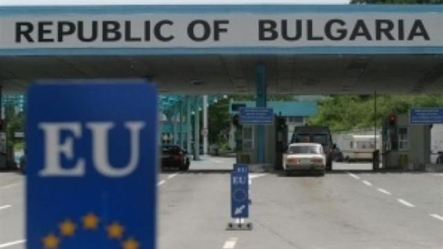 МВР обяви задължителна карантина за всички граждани, пътуващи за Румъния от 4 държави
