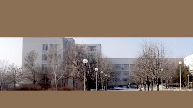 В Левски учредиха гражданска инициатива