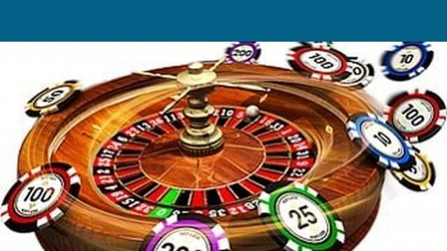 Casino Robots разказват за най-големите казино печалби