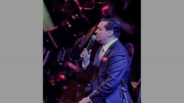 Васил Петров ще зарадва почитателите си в Плевен с концерт на 10 август