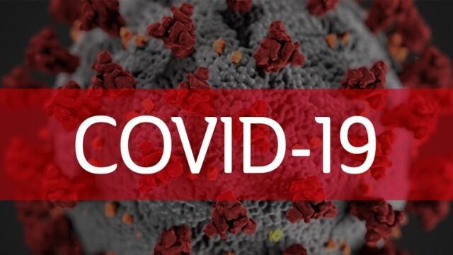 Расте броят на заразените с COVID-19 в дом