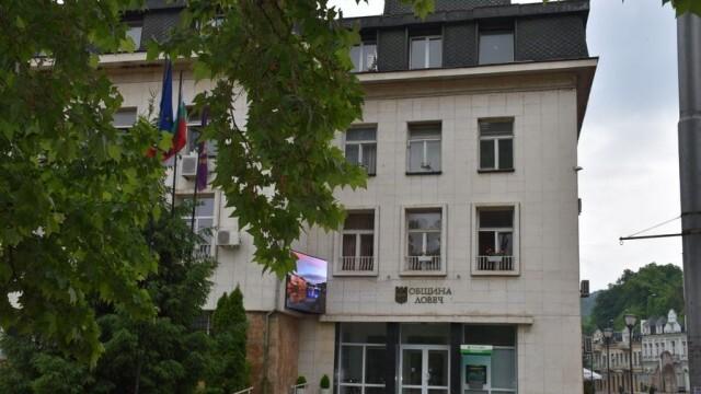 """Кметът на Ловеч до Кацаров: Всички решения в сектор """"Здравеопазване"""" са за сметка на нашите съграждани"""