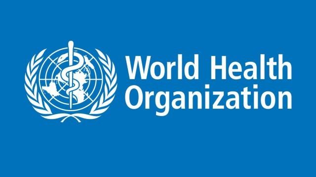Според СЗО няма пандемия от коронавирус в световен мащаб