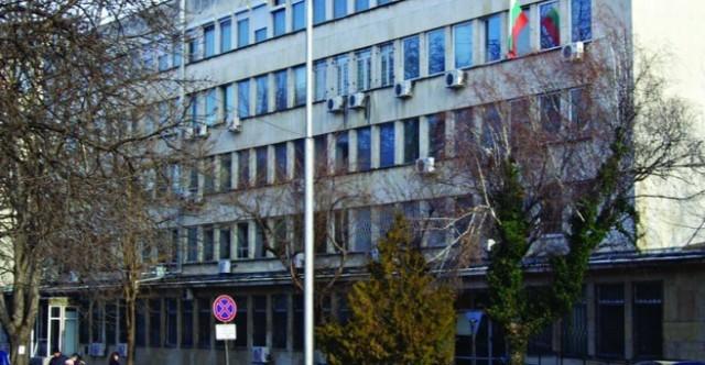 Разкриха кражба от частен имот в Бръшляница