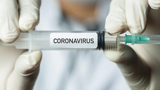 12 нови случая на заразени с коронавирус за деня, общият брой в страната е 577