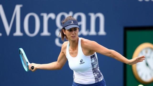 Пиронкова е на осминафинал на US Open!
