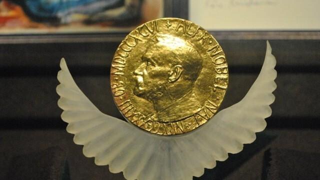 Усъвършенстването на търговете грабна Нобела за икономика
