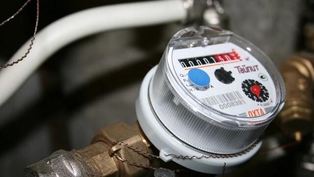 ВиК-Русе спира визуалното отчитане на водомерите