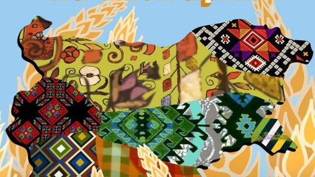 """Музикален спектакъл """"Седемте чудеса на България"""" преплита традиция и съвременност"""