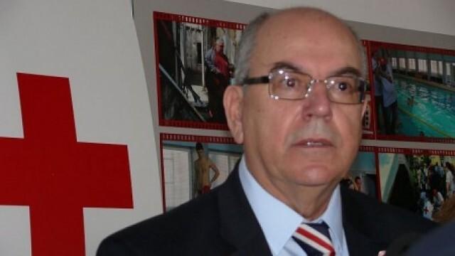 Шефът на Националния ваксинационен щаб: В момента 1,2% са ваксинираните в България