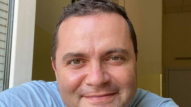 Пенчо Милков: Човещината и професионализмът на екипа на Белодробния диспансер ми помогнаха да премина изпитанието