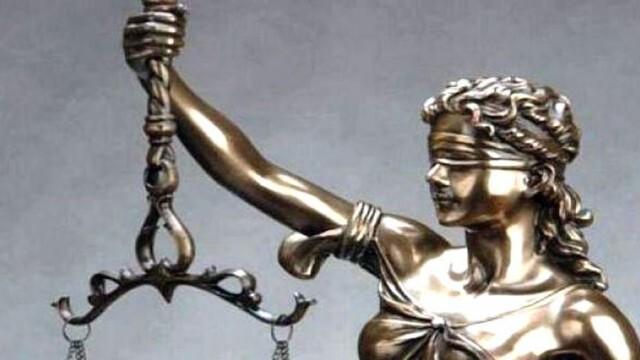 Осъдиха телефонен измамник, представял се за следовател