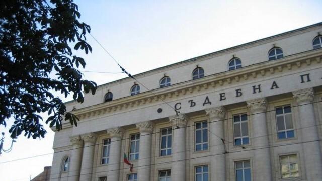 Прокурор Георги Асенов: За мен доверието в институцията, в която работя толкова години, е силно разколебано