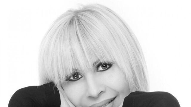 Концертът на Лили Иванова в Русе с нова дата