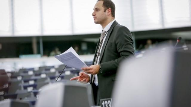 """Петър Витанов: Припряните действия по пакет """"Мобилност"""" са разочароващи"""