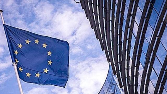 ЕК призовава: Да се подобри безопасността на журналистите в ЕС