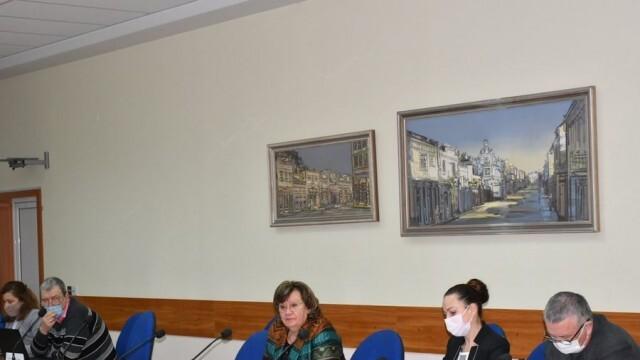 Постигнато е съгласие за съставите на секционните избирателни комисии на територията на община Ловеч